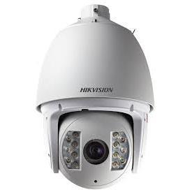 Hikvision IP camera DS-2DE7184-A