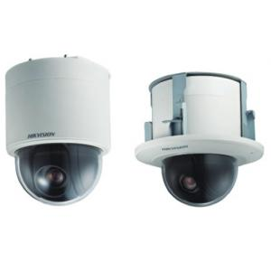 Hikvision IP camera DS-2DF5284-A3