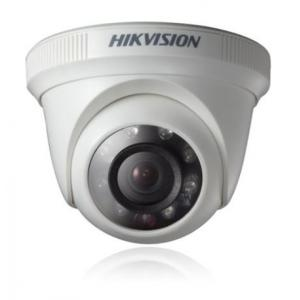 Hikvision dome camera DS2CE55C2P-IRP