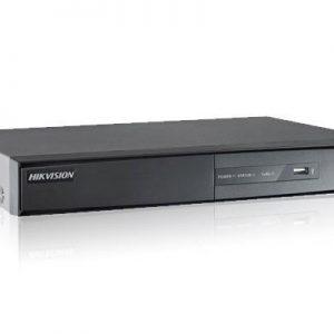 Hikvision 8 kanaals DVR DS-7608HI-ST/A