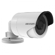 Hikvision IP camera DS-2CD2032-I-4
