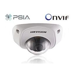 Hikvision IP camera DS-2CD7164-E