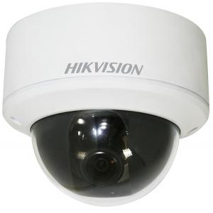 Hikvision IP camera DS-2CD764F-E