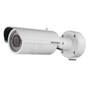 Hikvision IP camera DS-2CD8253F-EI