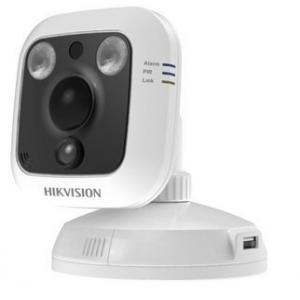 Hikvision IP camera DS-2CD8464F-EIW