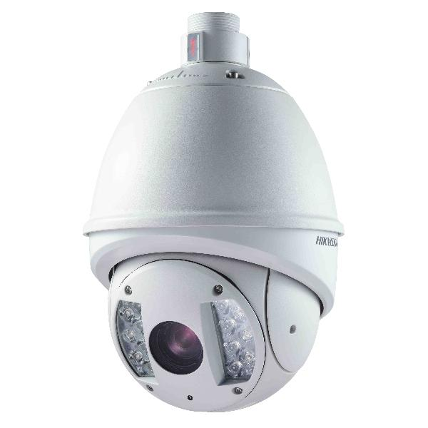 Hikvision IP camera DS-2DF-7284-A