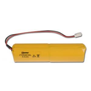 Jablotron batterij BAT-80A