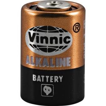 Jablotron batterij L1016
