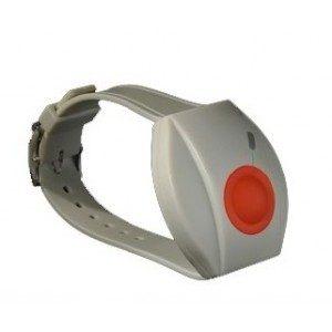 Jablotron Oasis paniekknop RC-87