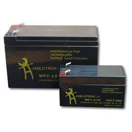 Jablotron batterij SA-214-1.3
