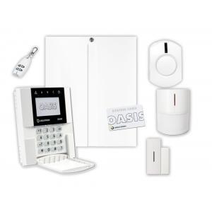 Jablotron Oasis alarm kit JK-84