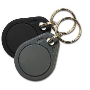Jablotron Oasis RFID tag PC-02B (zwart)