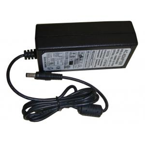 12V DC Adapter, 5000mA