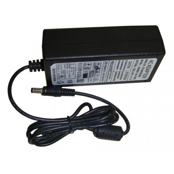 12V DC Adapter, 5000mA