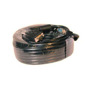 10 Meter HD VGA Kabel