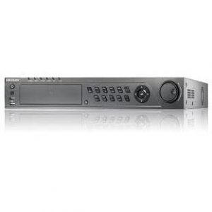 Hikvision 32 kanaals NVR DS-7732NI-SP