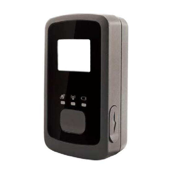 GPS Tracker MYG-109 3.0