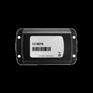 GPS Tracker MYG-108-0