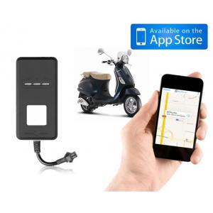 GPS Tracker MYG-105