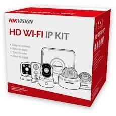 Wifi kit 5