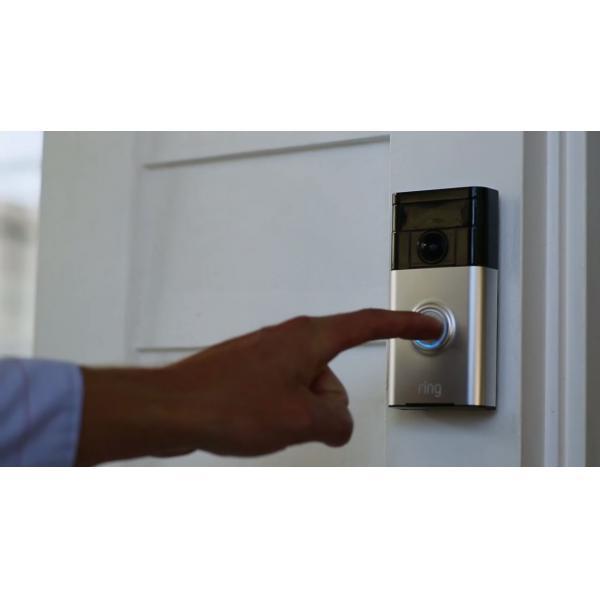 RING video deurbell3