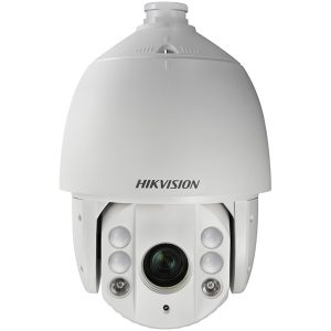 Hikvision PTZ dome camera DS-2AE7164-A