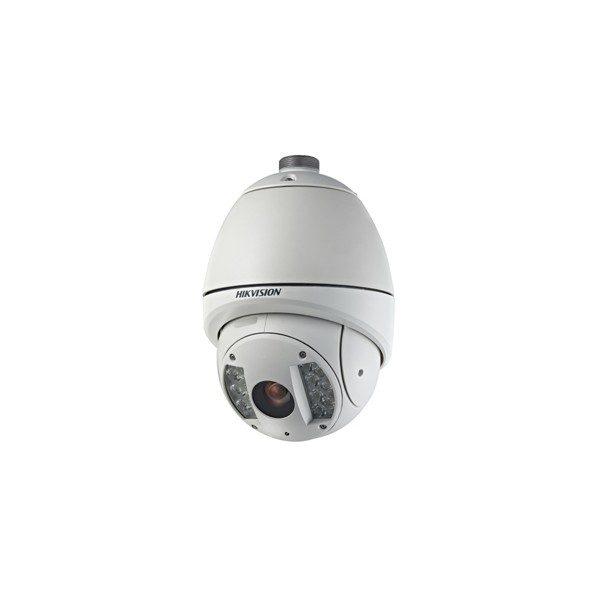 Hikvision PTZ dome camera DS-2AF1-717B