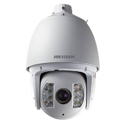 Hikvision PTZ dome camera DS-2AF7268-A