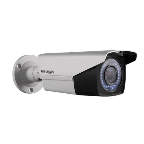 Hikvision Turbo Full-HD Bullet camera DS-2CE16D1T-AVFIR3 2.8-12mm