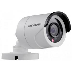 Hikvision Turbo Full-HD mini Bullet camera DS-2CE16D1T-IR 2.8mm