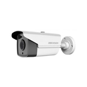 Hikvision Turbo Full-HD Bullet camera DS-2CE16D1T-IT3 3.6mm
