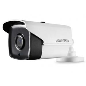 Hikvision Turbo Full-HD Bullet camera DS-2CE16D1T-IT5 6mm