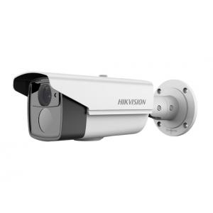 Hikvision Turbo Full-HD Varifocale Bullet camera DS-2CE16D5T-AVFIT3