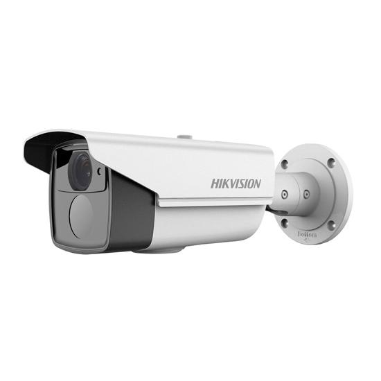 Hikvision Turbo Full-HD Varifocale Bullet camera DS-2CE16D5T-AVFIT3