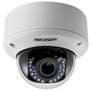 Hikvision Turbo Full-HD Varifocale Dome camera DS-2CE56D5T-AVPIR3Z