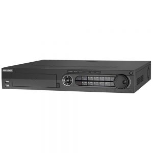 Hikvision DS-7308HQHI-SH Full-HD DVR (8 kanaals)-0