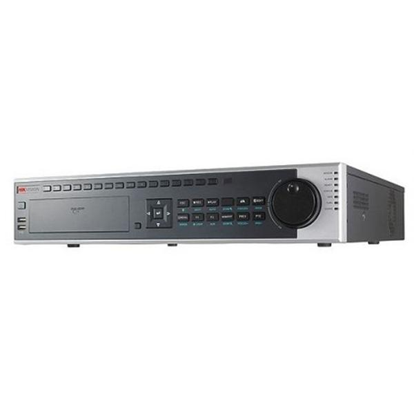 Hikvision DS-8016HFI-ST NVR (16 kanaals)-0