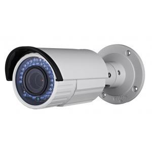 WBOX verstelbare bullet camera 2.8-12MM 720p WBXIL136RT