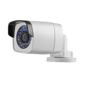 WBOX bullet camera 4mm 720p WBXIL139RT