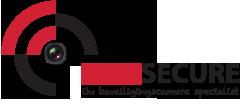 Specialisten op het gebied van Camerabeveiliging | Camerabewaking